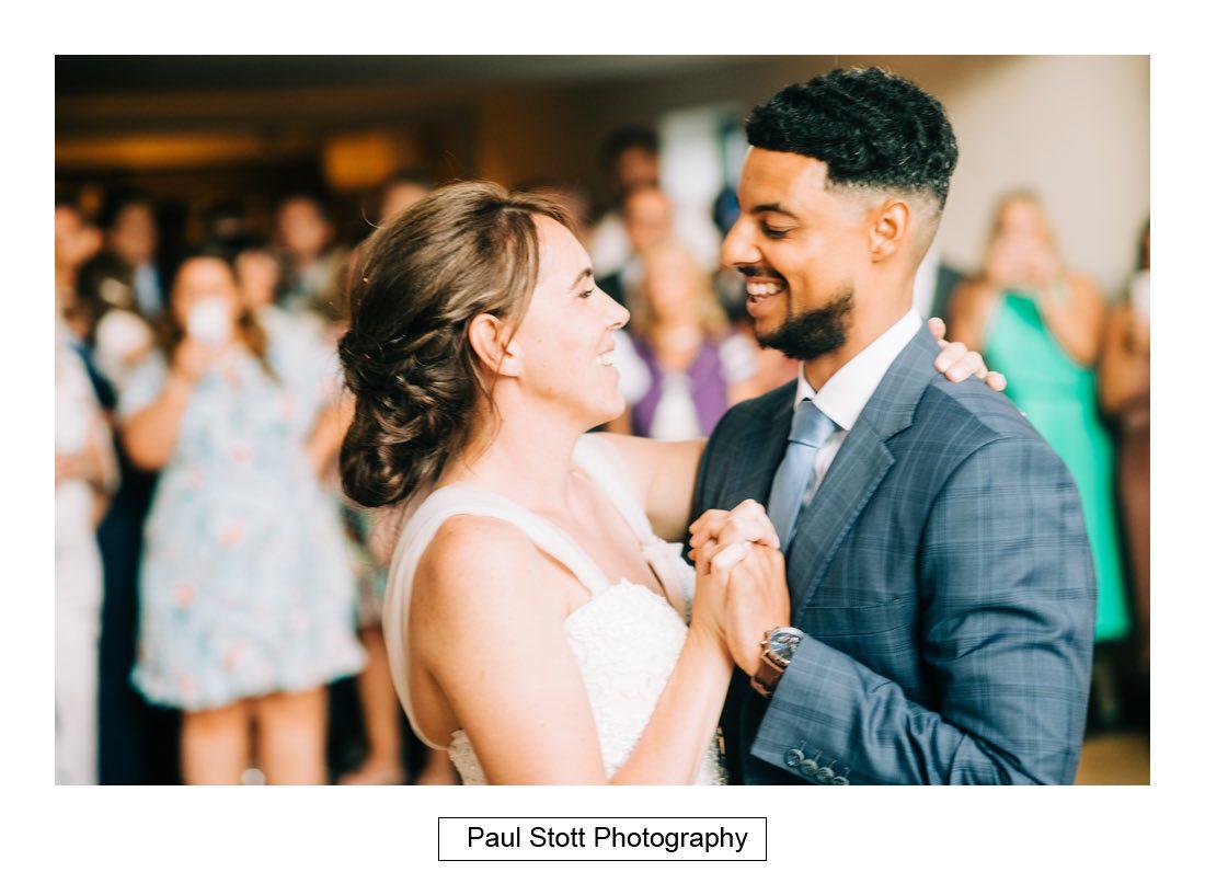 299 millbridge court wedding reception 003 1 - Wedding Photography Millbridge Court - Lucy and Reece