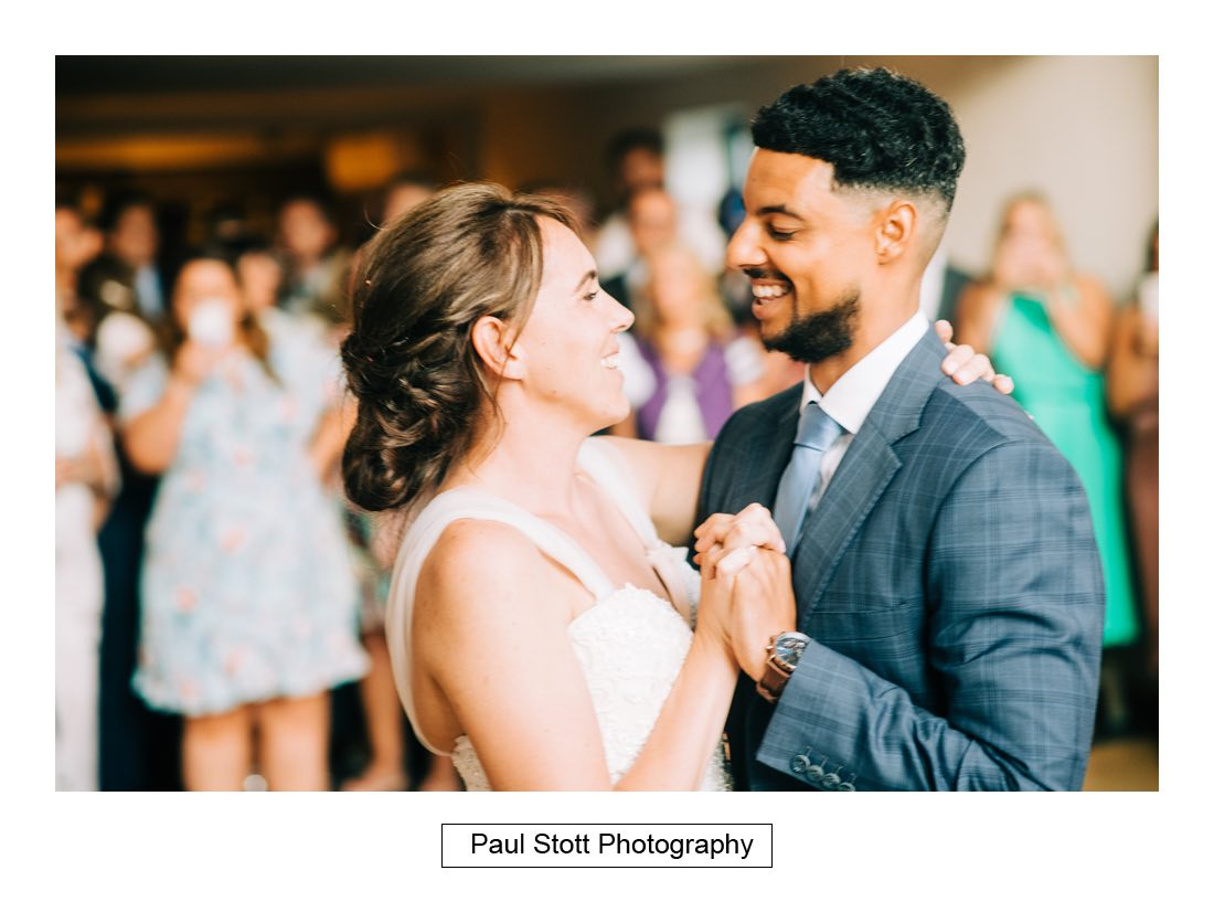 299 millbridge court wedding reception 003 - Wedding Photography Millbridge Court - Lucy and Reece