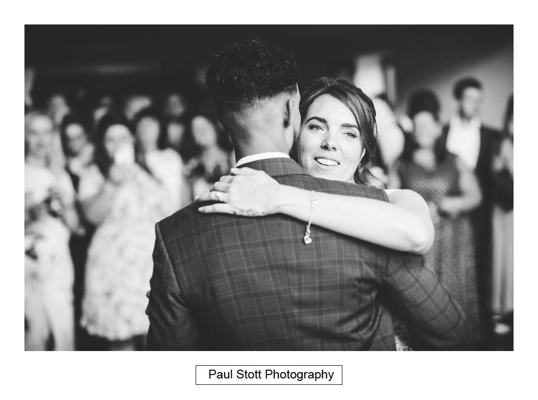 300 millbridge court wedding reception 004 - Wedding Photography Millbridge Court - Lucy and Reece