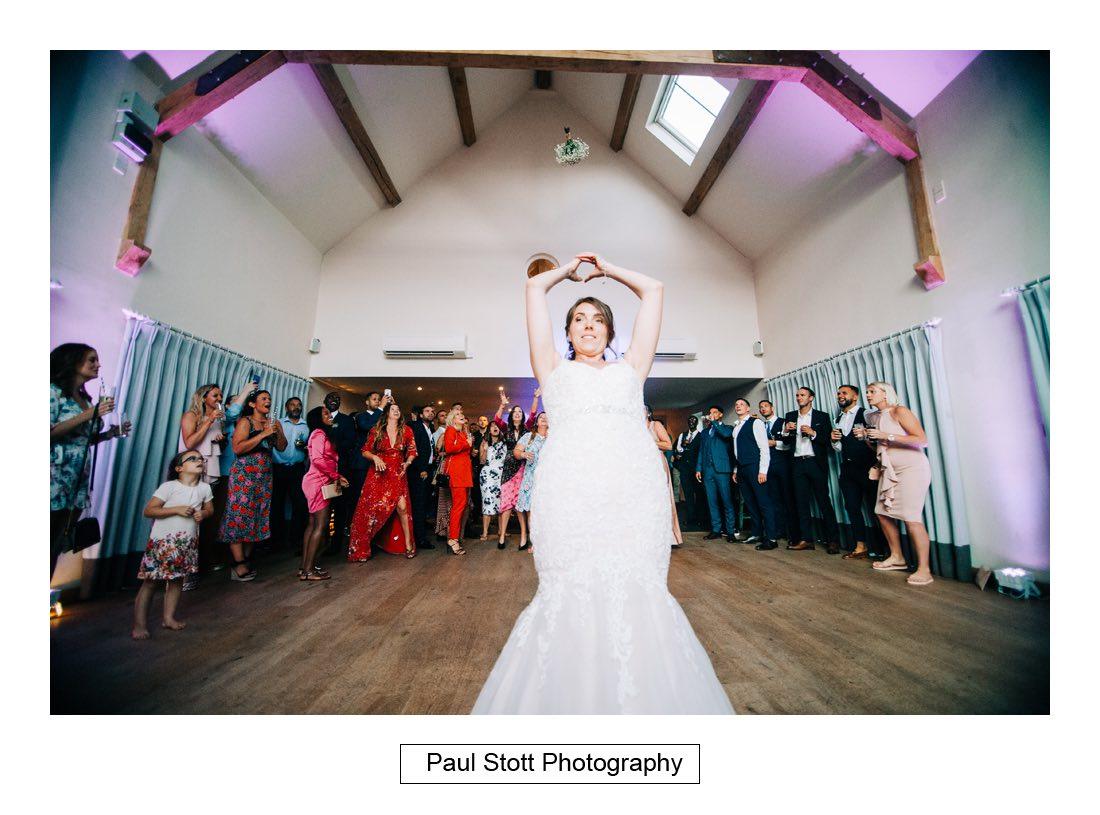 302 millbridge court wedding reception 006 - Wedding Photography Millbridge Court - Lucy and Reece