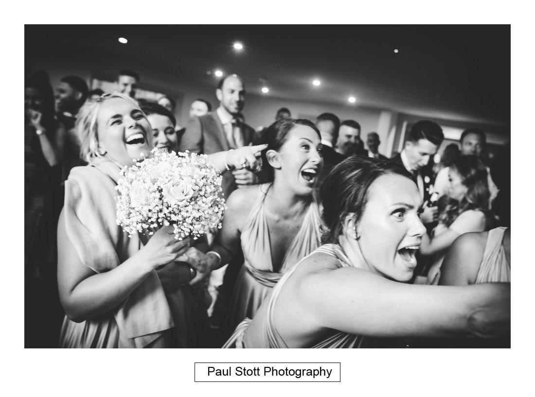 303 millbridge court wedding reception 007 - Wedding Photography Millbridge Court - Lucy and Reece