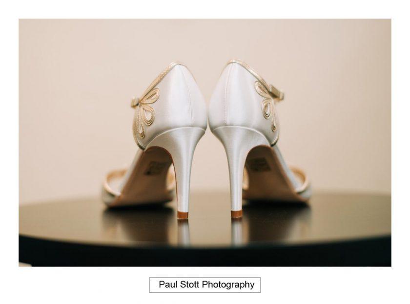 305_bridal_preparation_002