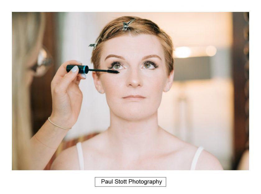 306_bridal_preparation_003
