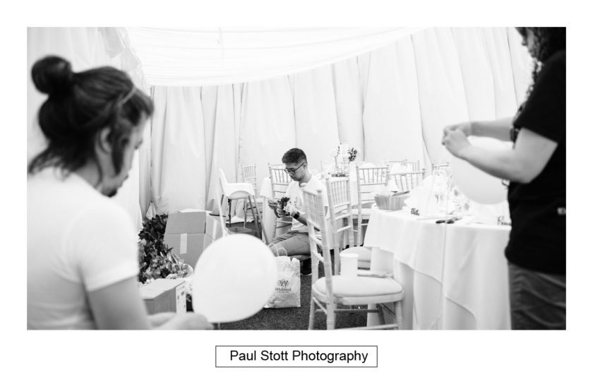375_high_house_wedding_preparation_001