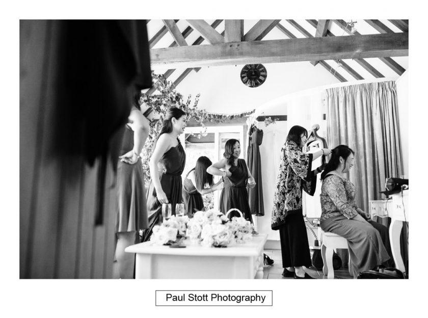 381_high_house_wedding_preparation_007