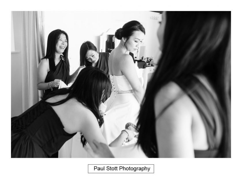 388_high_house_wedding_preparation_013