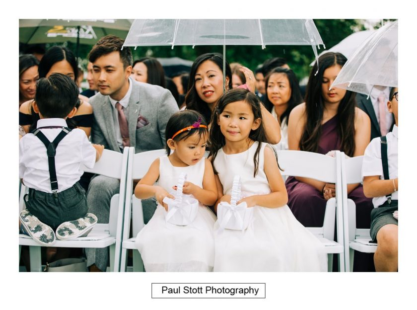 400_high_house_wedding_ceremony_009