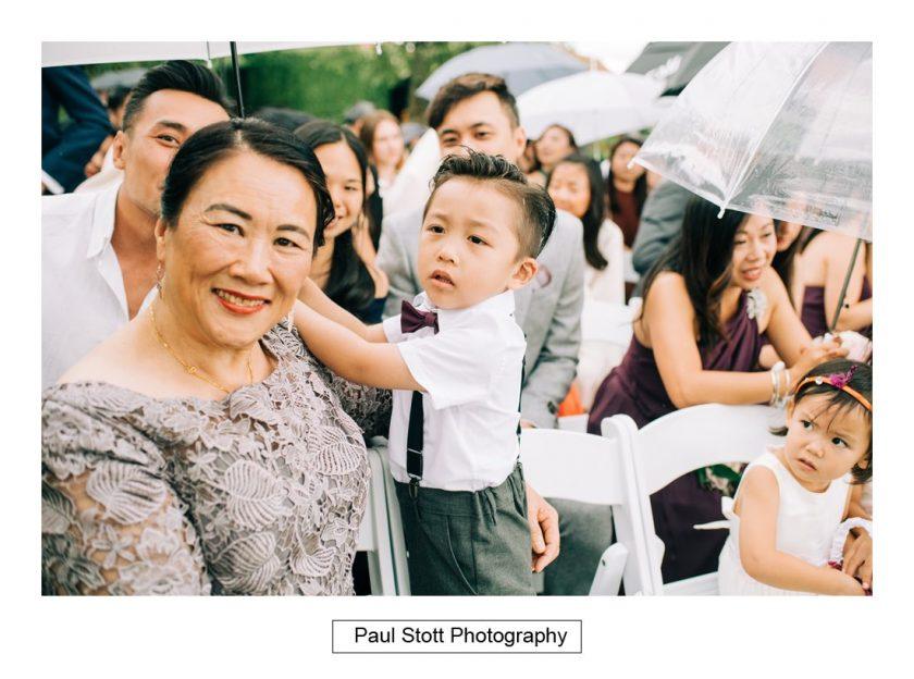 401_high_house_wedding_ceremony_010