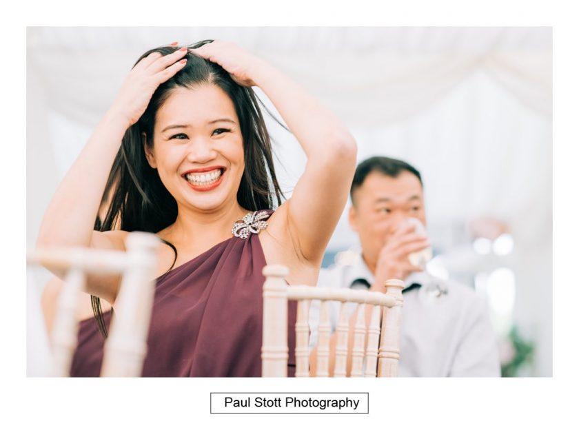 423_high_house_wedding_speeches_009