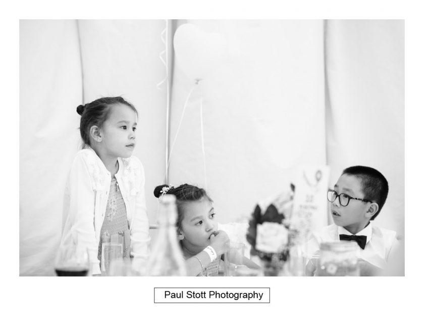 427_high_house_wedding_speeches_013