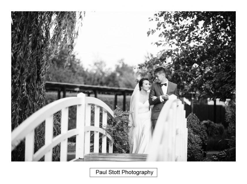 438_high_house_weddings_bride_groom_003