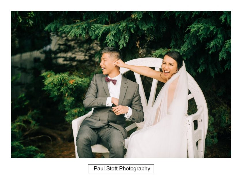 441_high_house_weddings_bride_groom_006