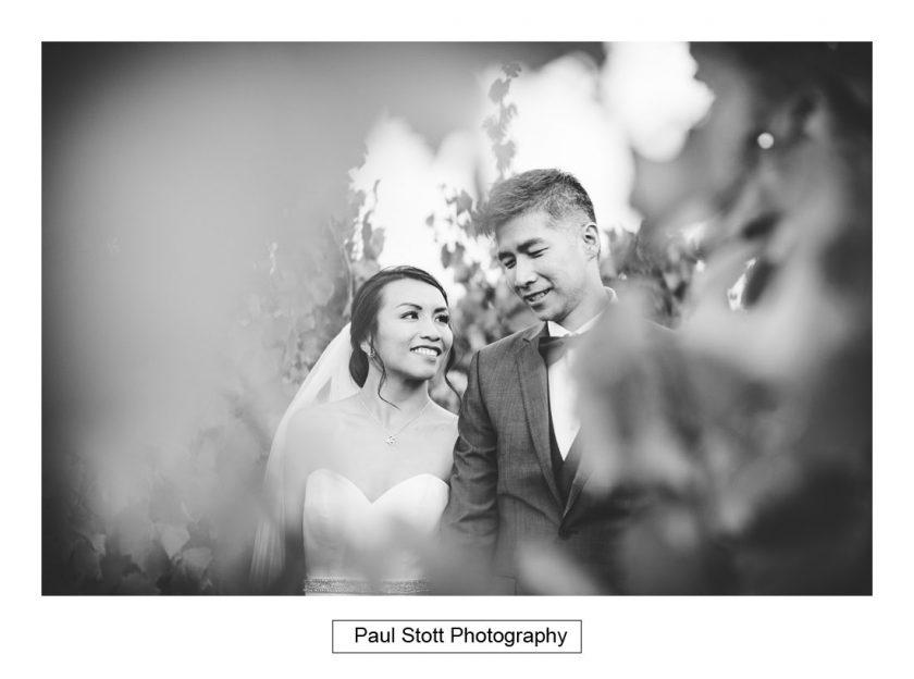 445_high_house_weddings_bride_groom_010