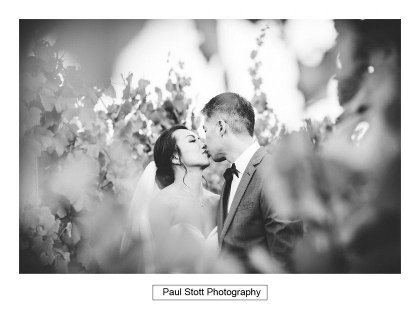 446_high_house_weddings_bride_groom_011