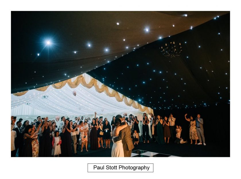 451_high_house_wedding_reception_005