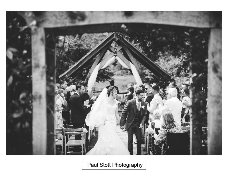 Wedding Photography Millbridge Court – Lucy and Reece