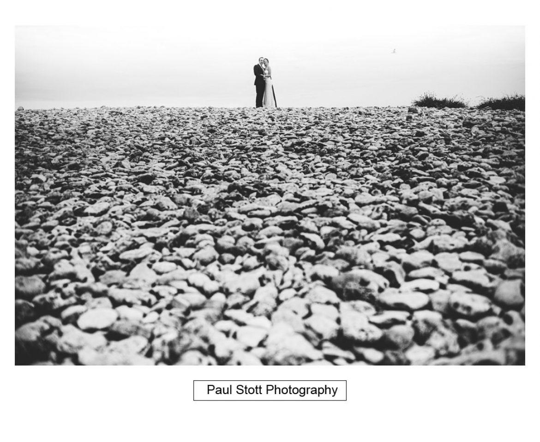 Wedding Photography Penn Castle – Alastair and Ksenia