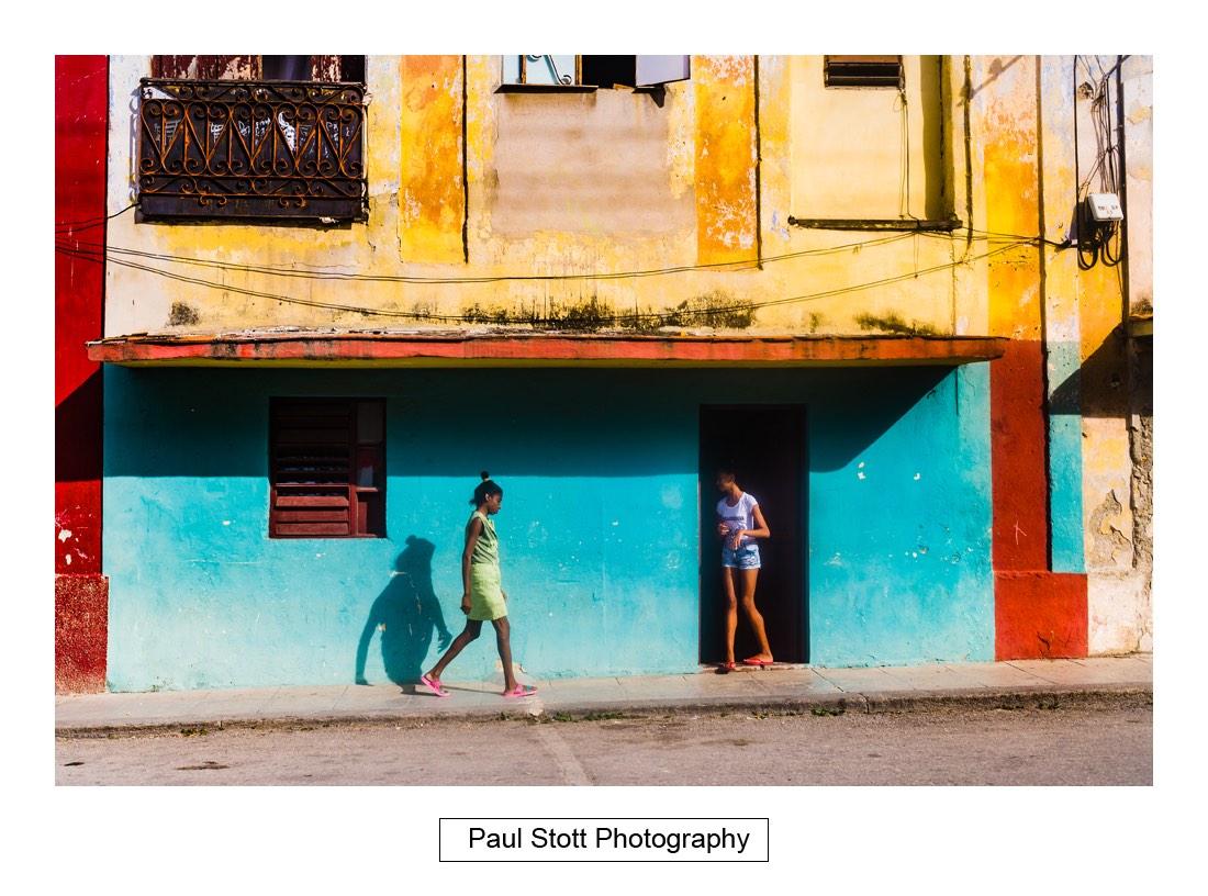 Cuba 2019 001 1 - Street Photography Cuba - 2019