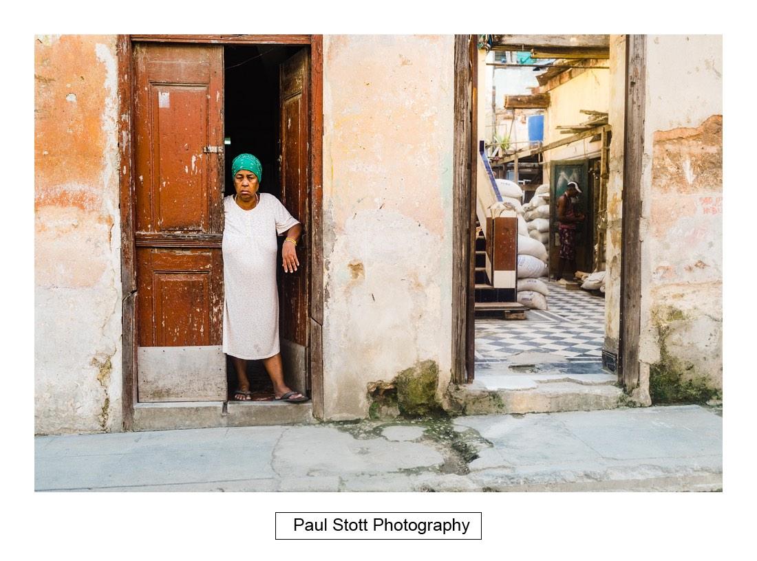 Cuba 2019 003 1 - Street Photography Cuba - 2019