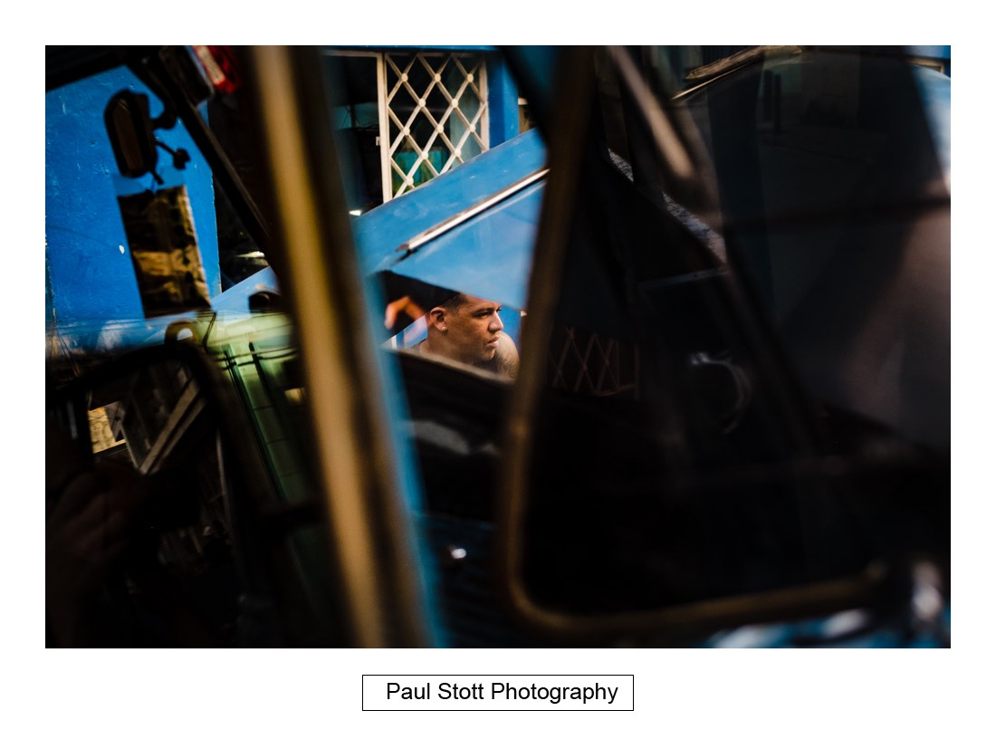 Cuba 2019 004 1 - Street Photography Cuba - 2019