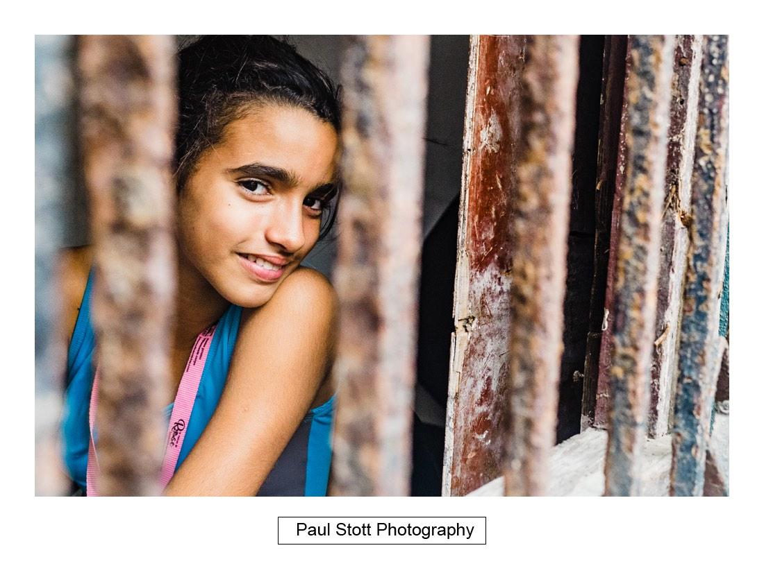Cuba 2019 005 1 - Street Photography Cuba - 2019