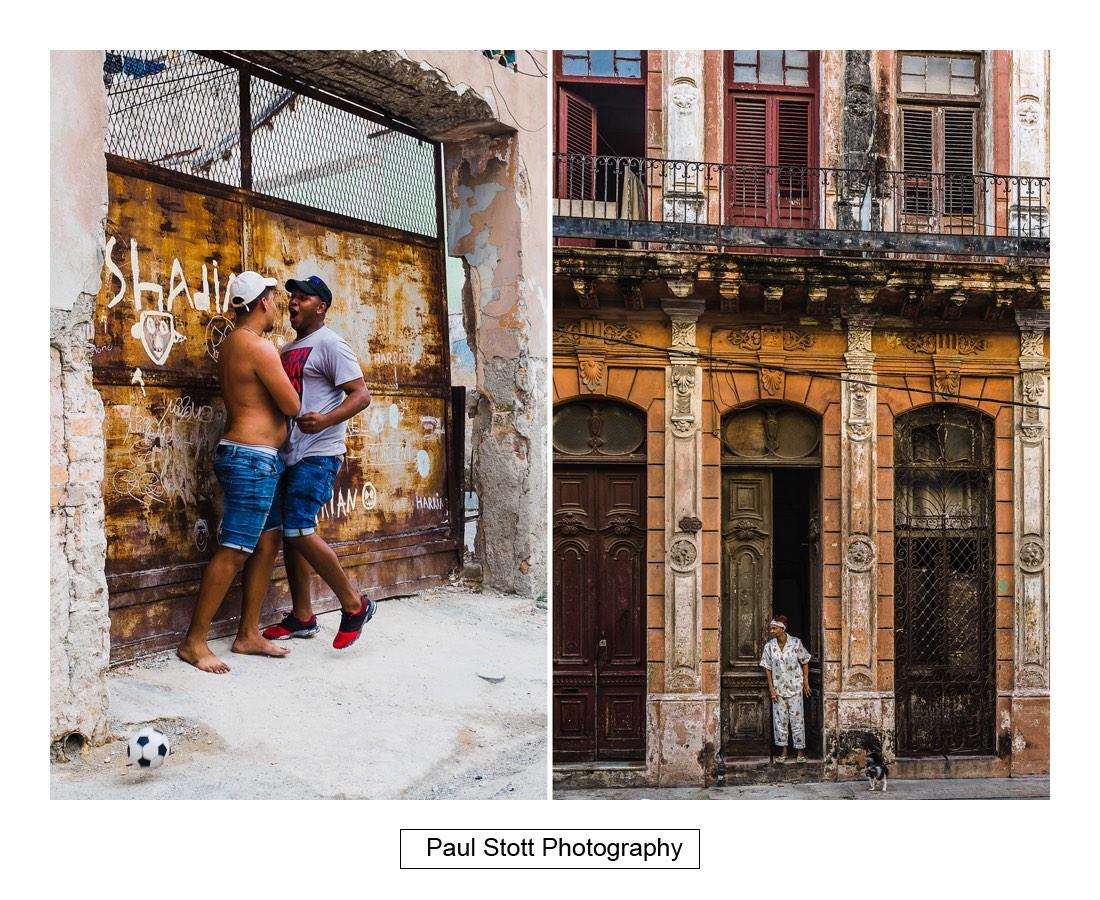 Cuba 2019 006 1 - Street Photography Cuba - 2019