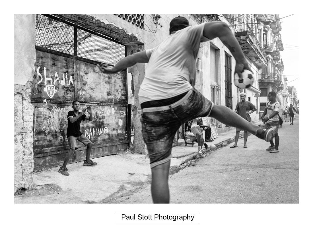 Cuba 2019 007 1 - Street Photography Cuba - 2019