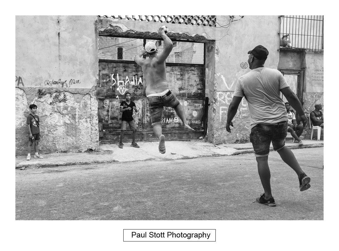 Cuba 2019 008 1 - Street Photography Cuba - 2019