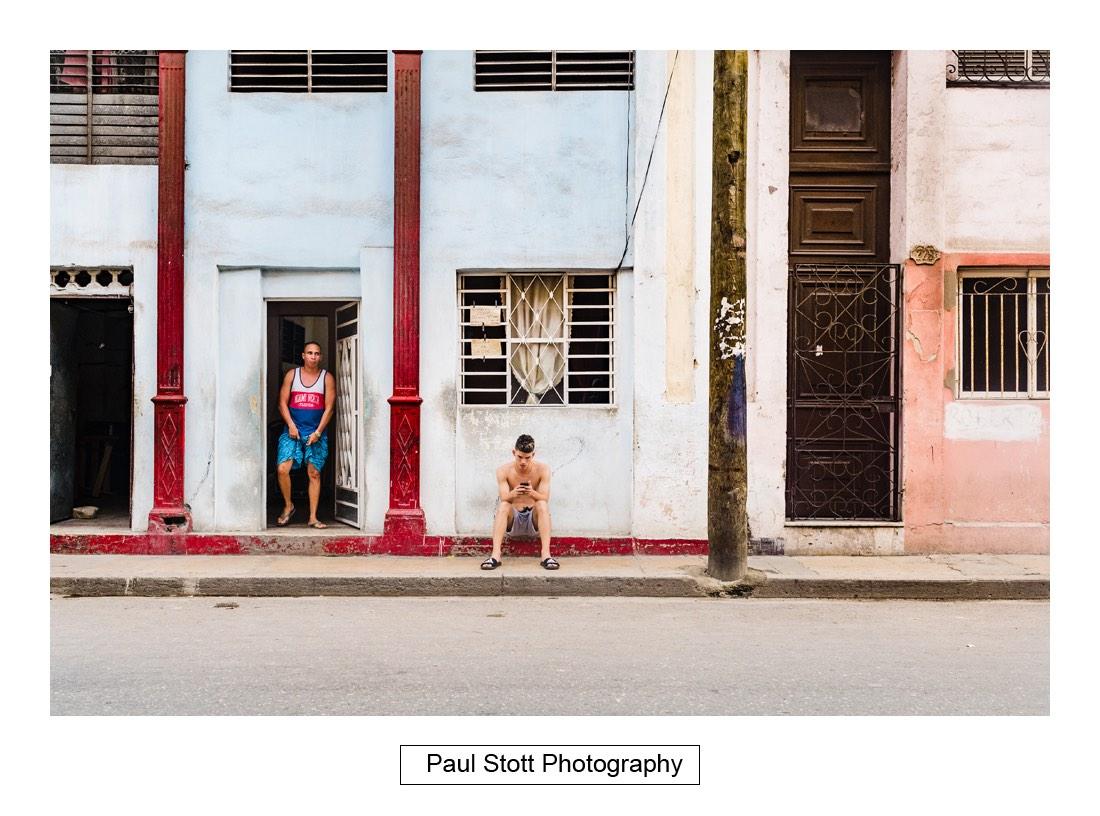 Cuba 2019 010 1 - Street Photography Cuba - 2019