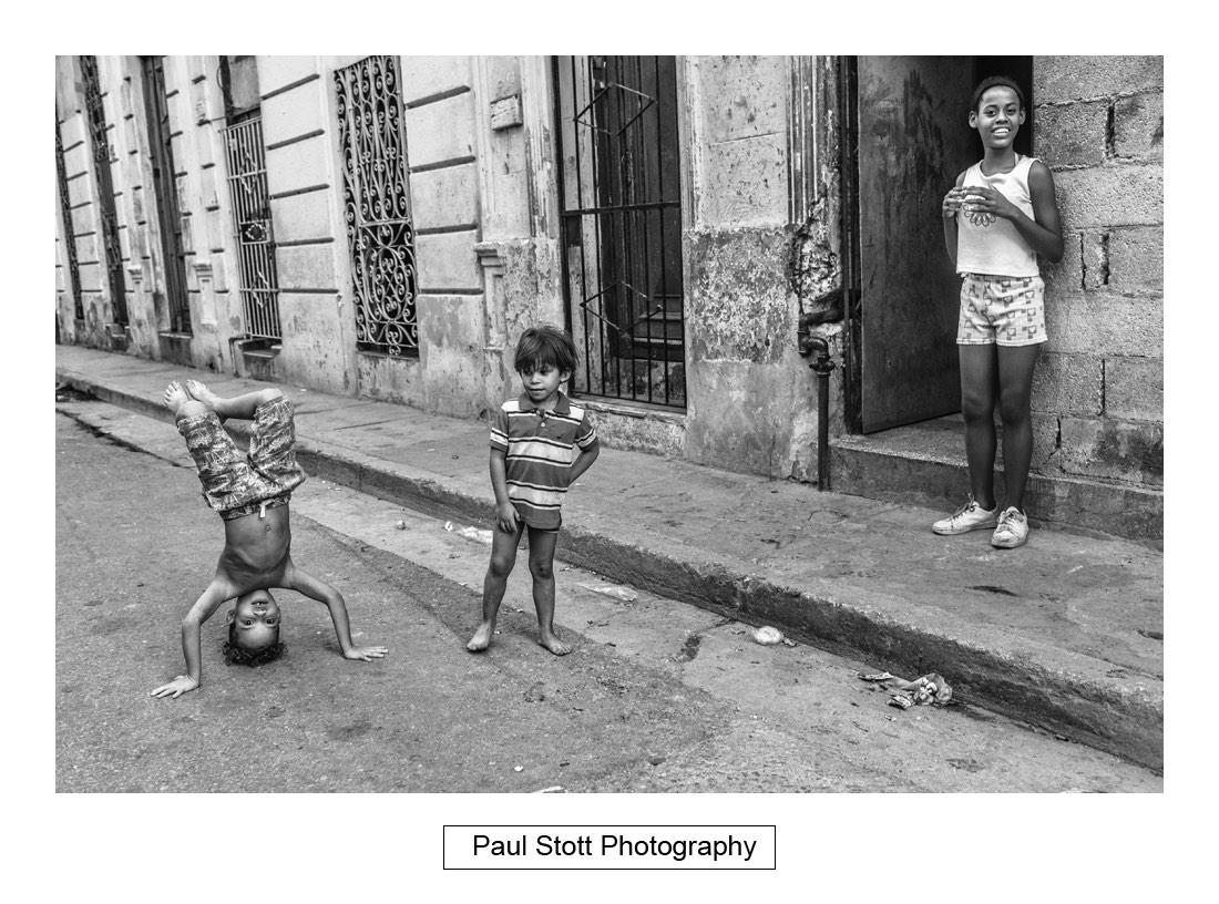 Cuba 2019 011 1 - Street Photography Cuba - 2019