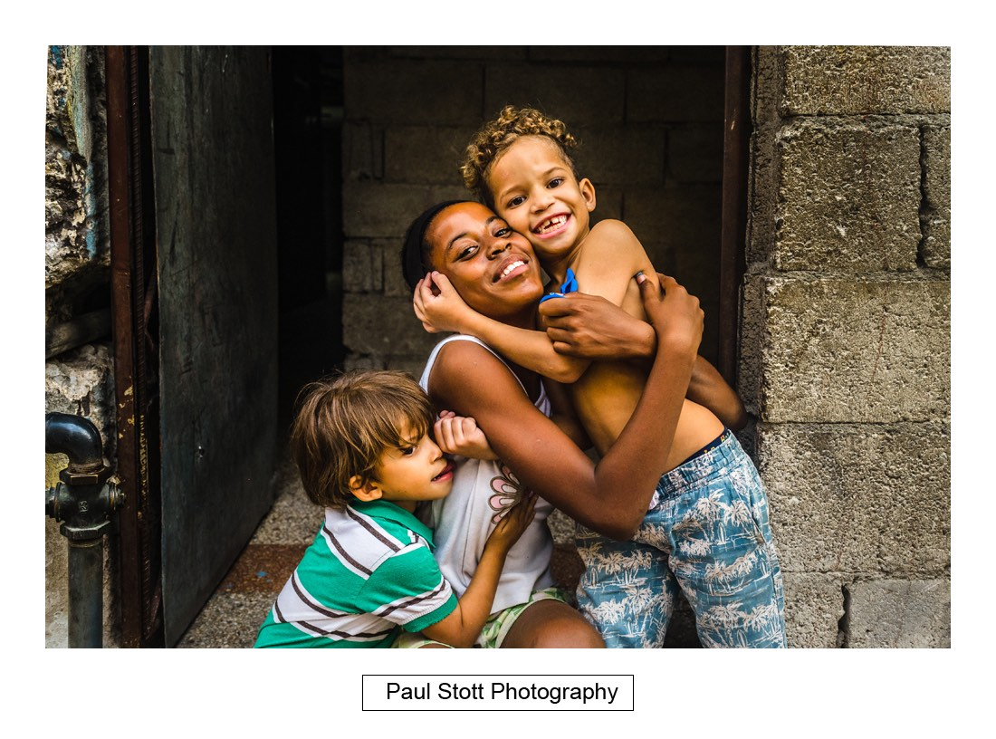 Cuba 2019 012 1 - Street Photography Cuba - 2019
