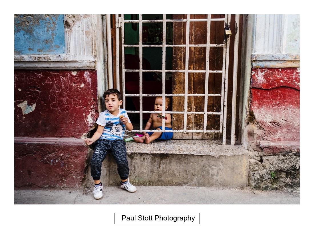 Cuba 2019 013 1 - Street Photography Cuba - 2019