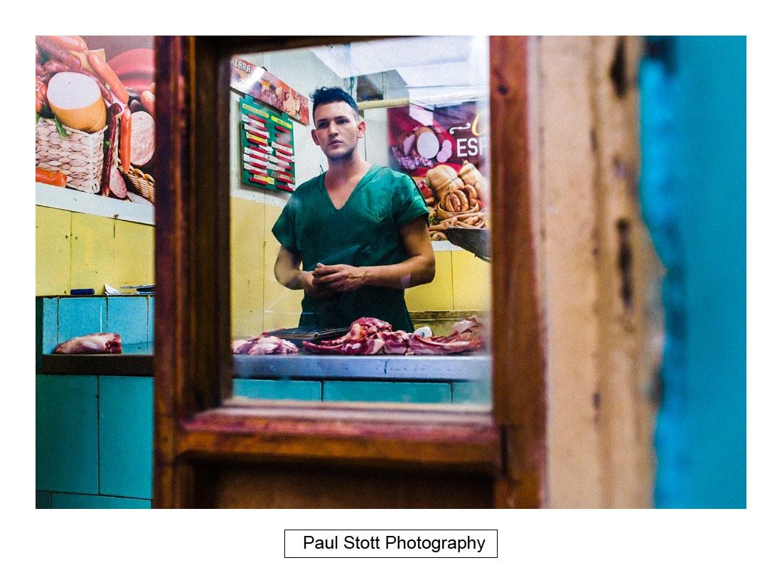 Cuba 2019 014 1 - Street Photography Cuba - 2019