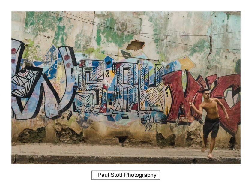 Cuba_2019_015