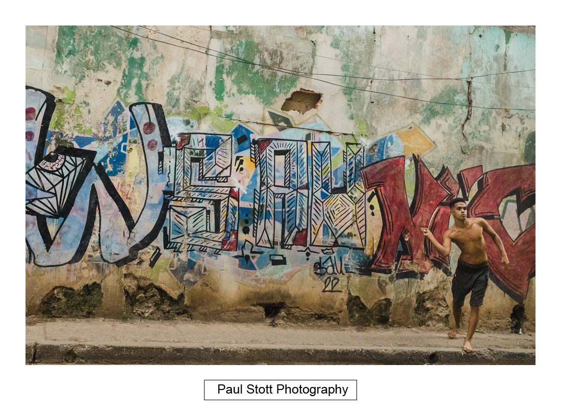 Cuba 2019 015 1 - Street Photography Cuba - 2019