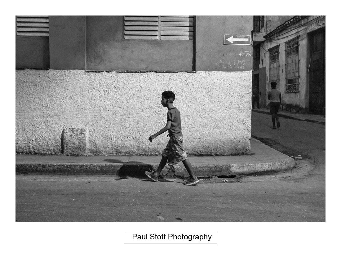 Cuba 2019 016 1 - Street Photography Cuba - 2019