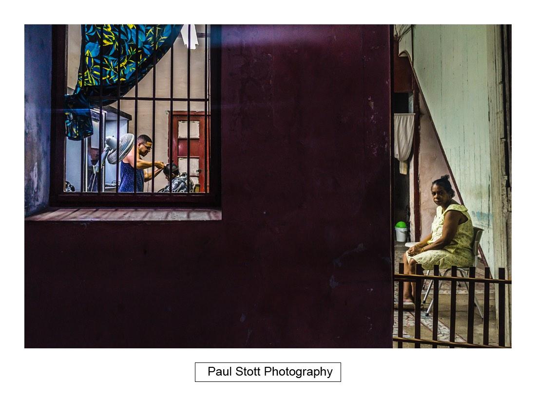 Cuba 2019 017 1 - Street Photography Cuba - 2019