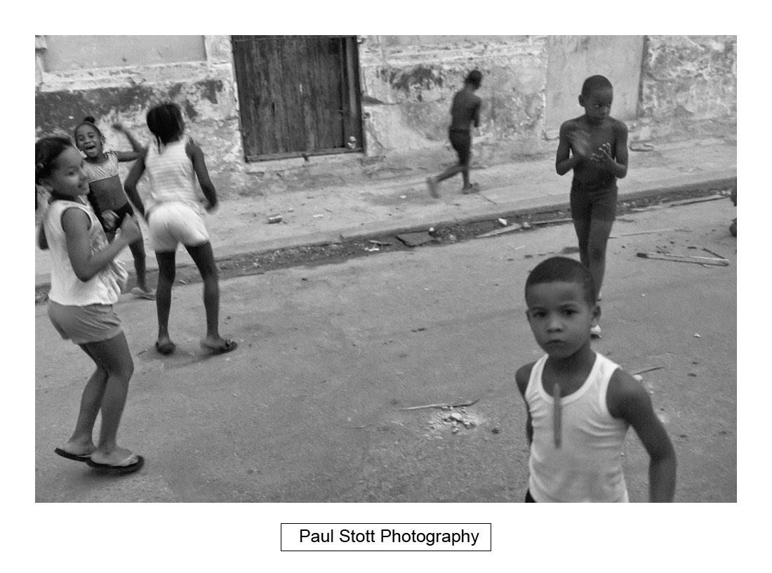 Cuba 2019 018 1 - Street Photography Cuba - 2019