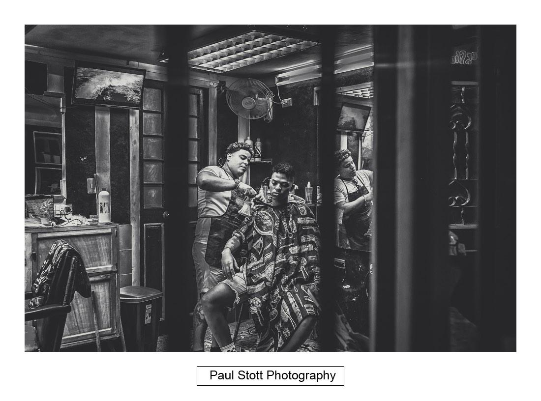 Cuba 2019 019 1 - Street Photography Cuba - 2019