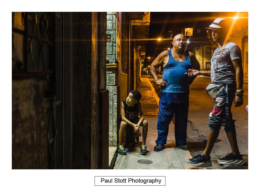 Cuba 2019 021 1 - Street Photography Cuba - 2019
