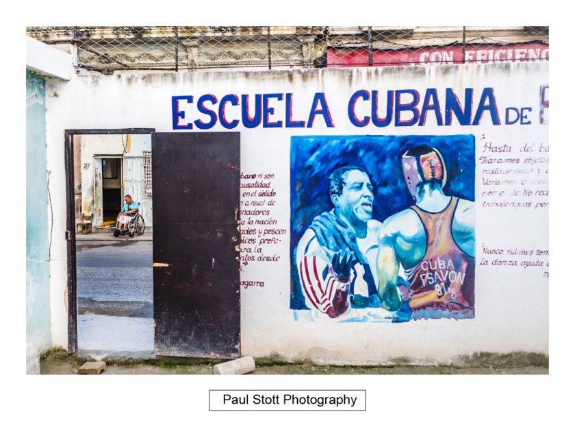 Cuba_2019_022