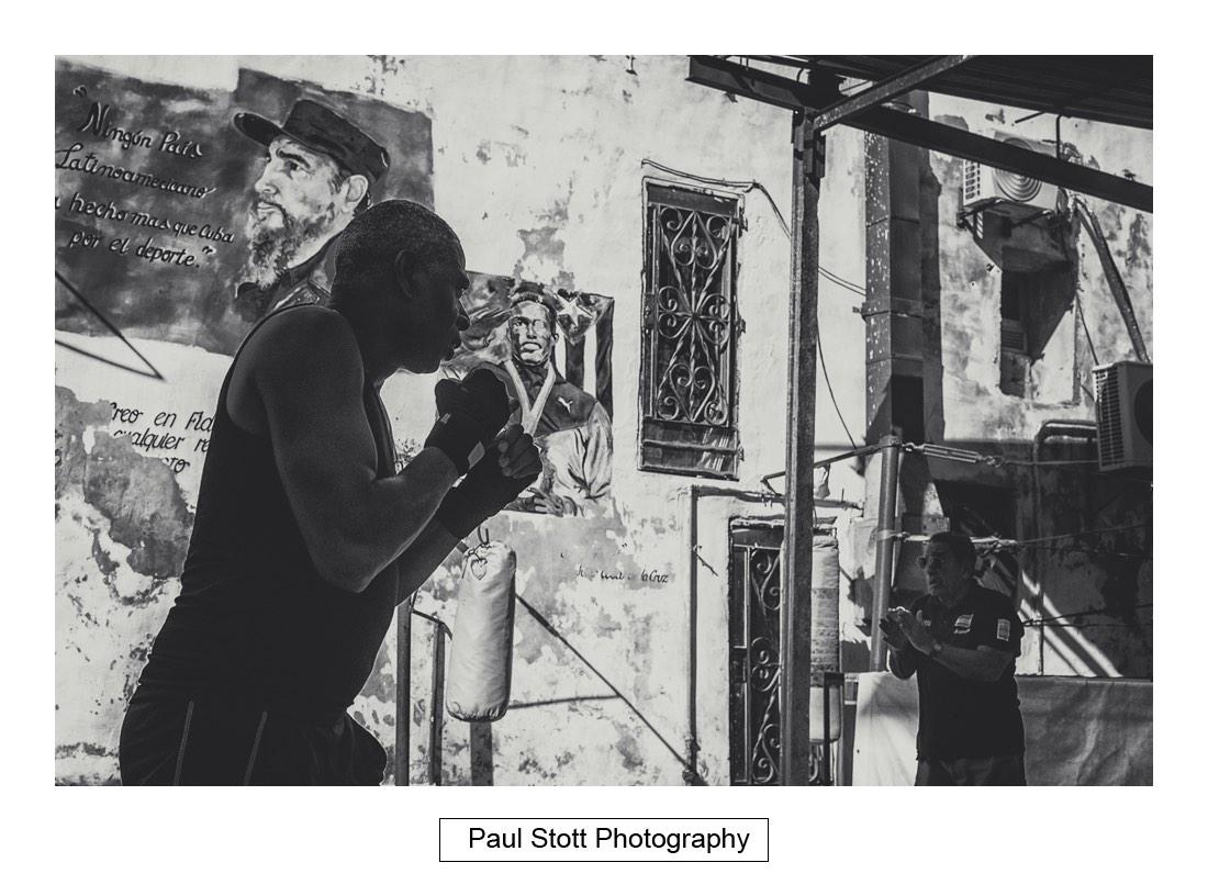 Cuba 2019 023 1 - Street Photography Cuba - 2019
