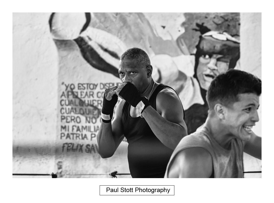 Cuba 2019 025 1 - Street Photography Cuba - 2019