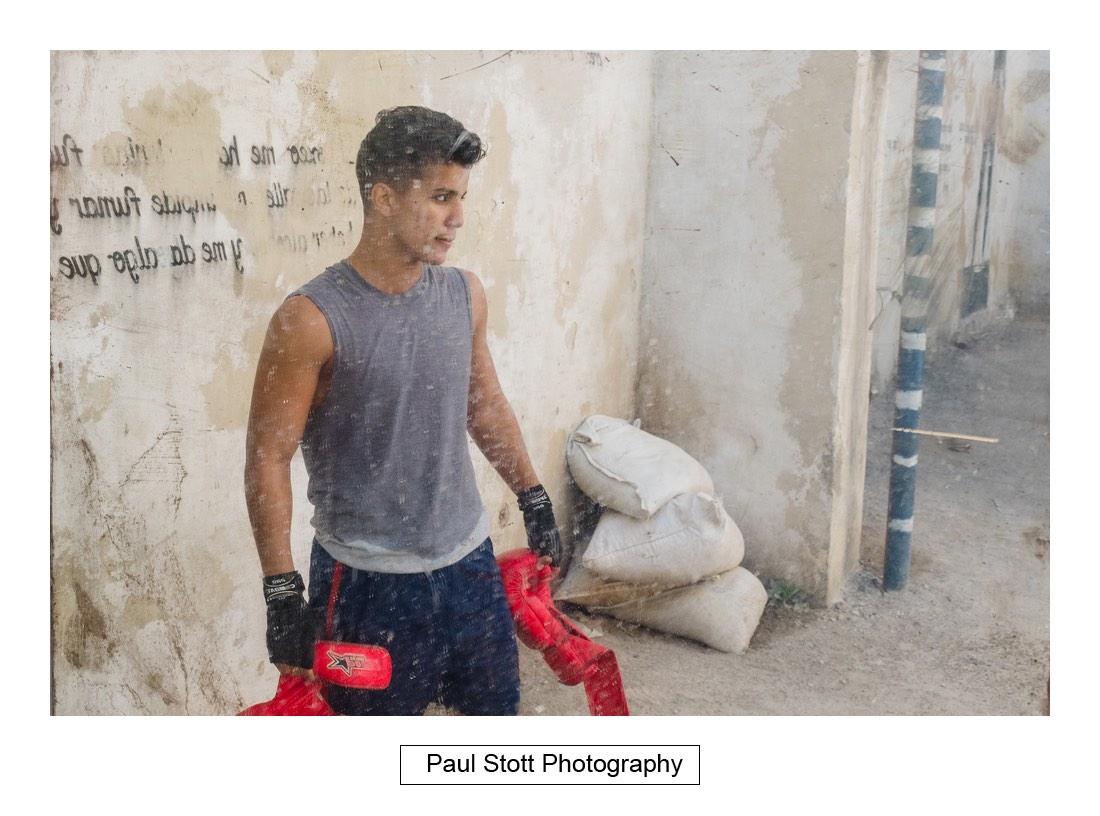 Cuba 2019 027 1 - Street Photography Cuba - 2019