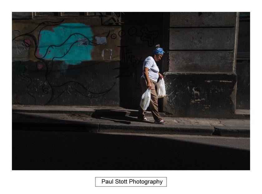 Cuba_2019_029