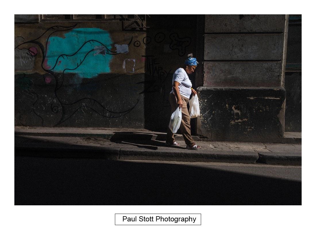 Cuba 2019 029 1 - Street Photography Cuba - 2019