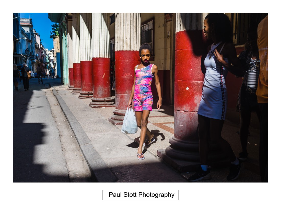 Cuba 2019 030 1 - Street Photography Cuba - 2019