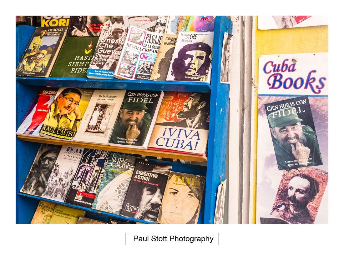 Cuba 2019 032 1 - Street Photography Cuba - 2019