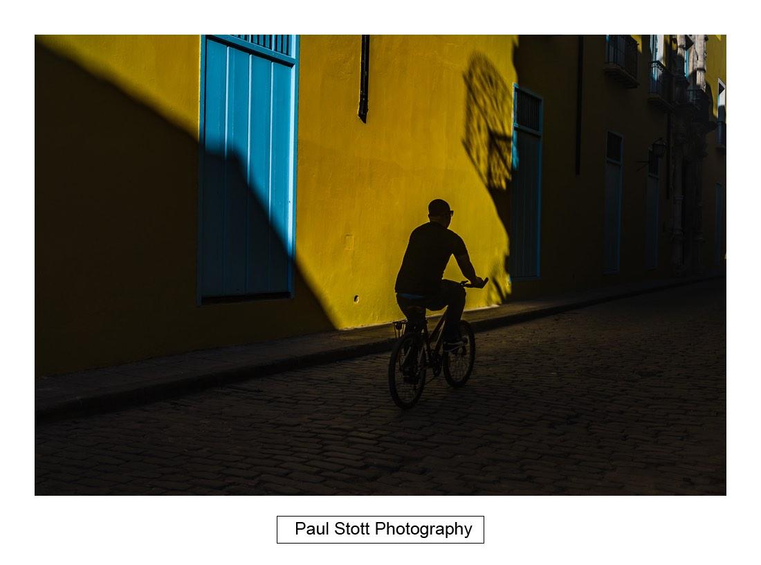 Cuba 2019 033 1 - Street Photography Cuba - 2019