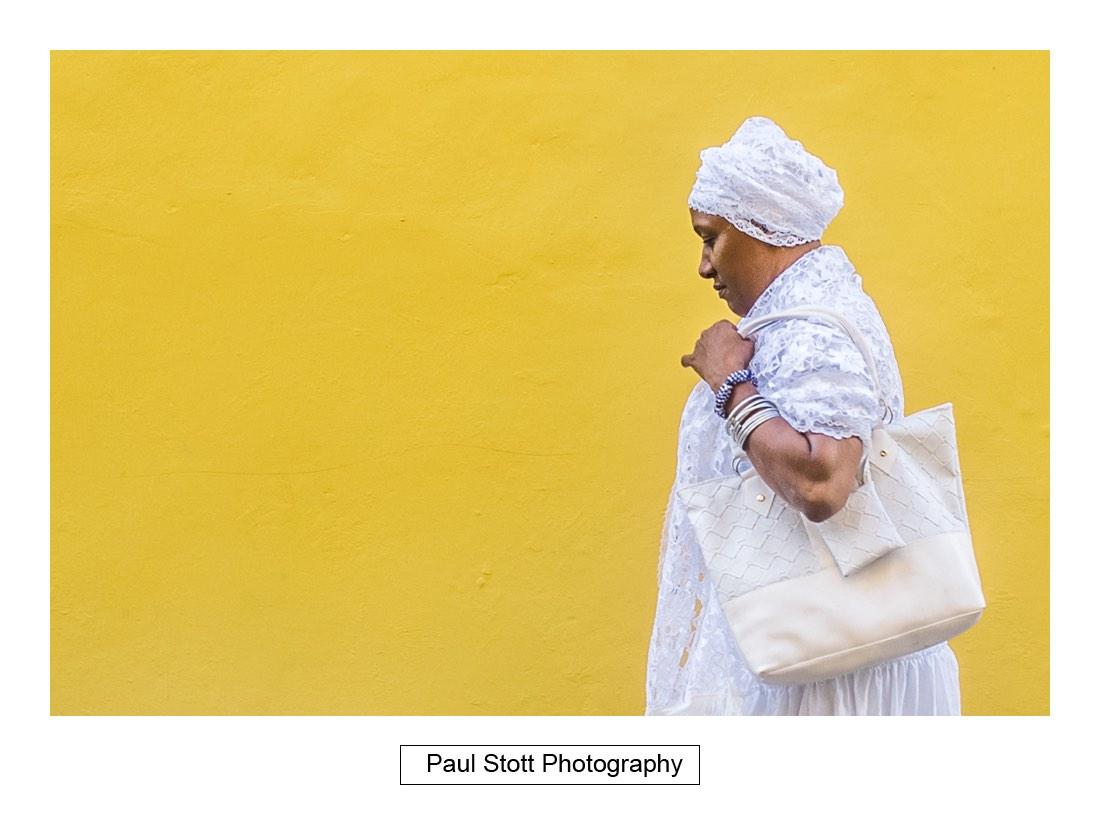 Cuba 2019 034 1 - Street Photography Cuba - 2019